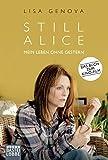 Image de Still Alice: Mein Leben ohne Gestern