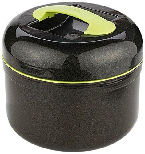 Valira M116702 - Fiambrera Pro-Term Verde 2 5 l