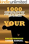 1000 Powerful prayers that destroy's...