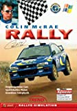 Produkt-Bild: Colin McRae Rally