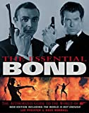 The Essential Bond: The Authorized Guide to the World of 007 by Lee Pfeiffer (2002-08-20)