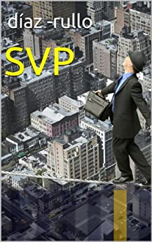 SVP (Spanish Edition)