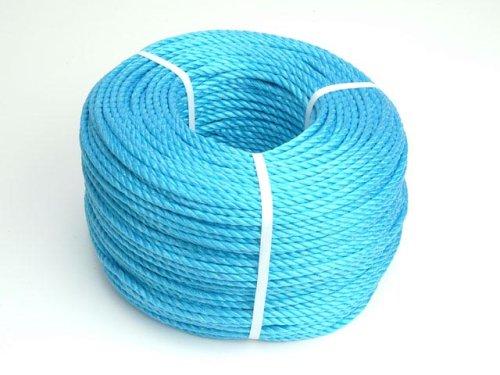 Faithfull Blue Poly – Tarps & Tie-Downs