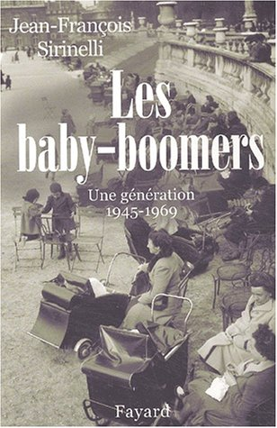 les-baby-boomers-1945-1969