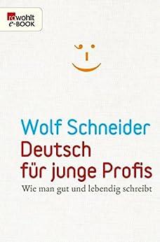deutsch für junge profis amazon