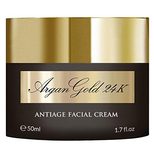 ocean-dargan-24-karat-gold-antiage-face-cream-with-pure-argan-oil-pycnogenolr-and-citrus-essential-o