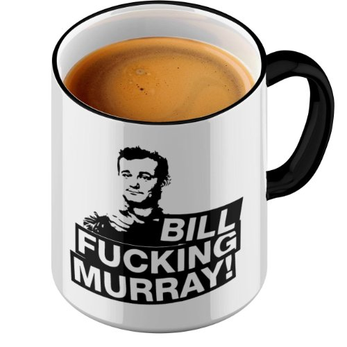 funtasstic-tasse-bill-fucking-murray-kaffeepott-kaffeebecher-by-stylotex
