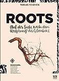 Roots: Auf der Suche nach dem Ursprung des Glaubens