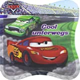 Cars - Cool unterwegs