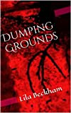 Dumping Grounds (Joshua Stokes Mysteries Book 1)