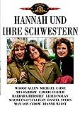 Hannah und ihre Schwestern