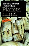 Planeta humà par Sala