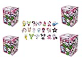 4 Tokidoki Hello Kitty Blind Boxes - Best Reviews Guide