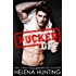 Pucked Off (The Pucked Series Book 6) (English Edition)