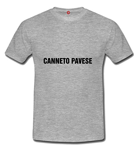 t-shirt-canneto-pavese-gray