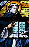 Commentary of The Gospel of St John