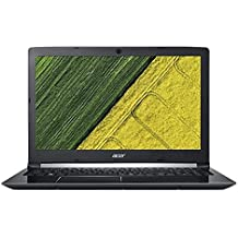 2018 Newest Acer Aspire 15.6 Inch Full HD High Performance Business Laptop Computer (7th Gen Intel Core I7-7500U, 8GB DDR4, 256GB SSD, Windows 10 Home)
