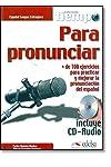 https://libros.plus/tiempo-para-pronunciar/