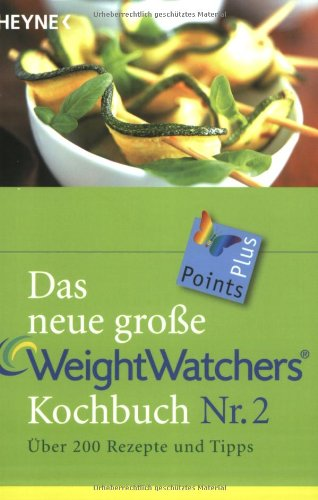 das-neue-grosse-weight-watchers-kochbuch-nr-2