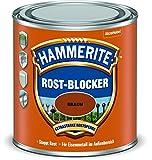 AKZO NOBEL (DIY HAMMERITE) Rost-Blocker 0,500 L, 5087656