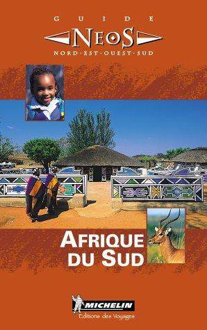 Afrique du Sud, N°8514