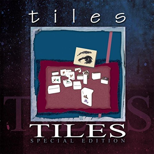 tiles-special-edition