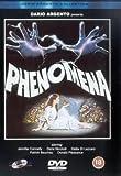 Phenomena [DVD] [1986]