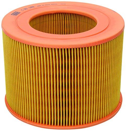 Mann Filter C20189 Luftfilter
