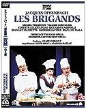 Offenbach:les Brigands [Import allemand]