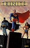 Trinité - Batman/Superman/Wonder Woman