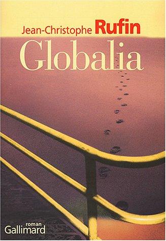 "<a href=""/node/23254"">Globalia</a>"