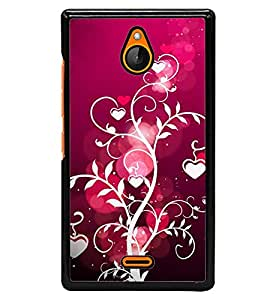 Aart Designer Luxurious Back Covers for Nokia X2 + 3D F1 Screen Magnifier + OTG Cable and Data cable for all Smart phones, Tablets, PC, LapTop by Aart Store.