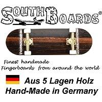 SOUTHBOARDS Deutschland - Juguete