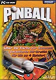 Pinball -