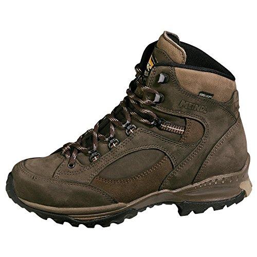 Meindl scarpe Tampa Lady GTX–marrone 38 2/3