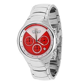 D&G Dolce e Gabbana DW0426_zv Reloj de pulsera para hombre