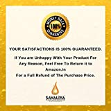 Savaliya Industries Cold Press Oil Maker Machine (Brown)