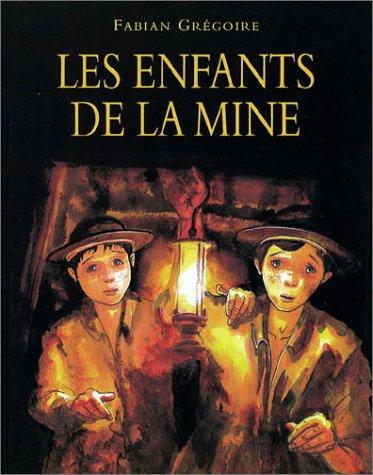 """<a href=""""/node/10854"""">Les enfants de la mine</a>"""