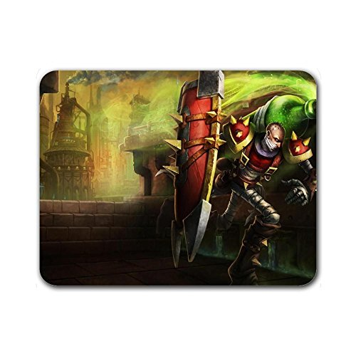 singed-customized-rectangle-non-slip-rubber-large-mousepad-gaming-mouse-pad