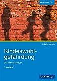 ISBN 3784128882
