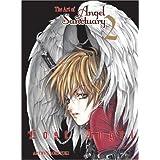 The Art of Angel Sanctuary 2: Lost Angel