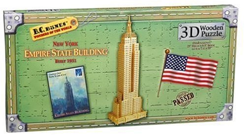 empire-state-building-small-3-d-wooden-puzzle-by-toysmith