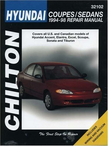 hyundai-accent-elantra-excel-scoupe-sonata-and-tiburon-1994-98-chilton-total-car-care-upd-sub-editio