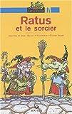 """Afficher """"Ratus et le sorcier"""""""