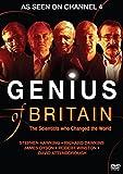 The Genius of Britain