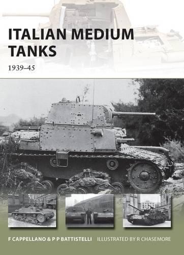 italian-medium-tanks-1939-45-new-vanguard