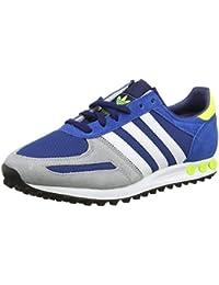 hot sale online 39f18 12159 adidas La Trainer - Zapatillas de Running Hombre