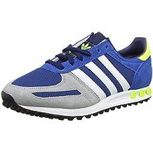 adidas La Trainer - Zapatillas de running Hombre