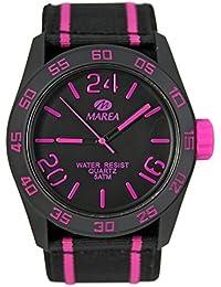 Marea 35222/70 - Reloj unisex