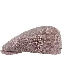 Amazon.es  gorras stetson - Stetson   Sombreros y gorras ... 8be277efc1e1
